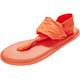 Sanük Yoga Sling 2 Spectrum - Sandalias Mujer - naranja